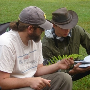 Summer Field Course